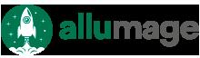 logo-allu